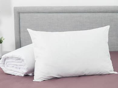 Подушки размер 50*70 см