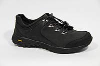Весенняя детская спортивная обувь из натуральной кожи ДФ 52