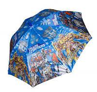 Зонт (Трансформеры) CEL-35 , в пакете