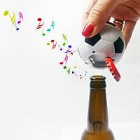 ОТКРЫВАЛКА ДЛЯ БУТЫЛОК  МУЗЫКАЛЬНАЯ МАГНИТНАЯ CAPS UP MUSIC