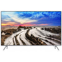 Телевизор Samsung UE49MU7000 (UE49MU7000UXUA)