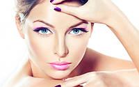 Как подобрать косметику и средства для ухода
