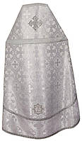 Одяг арт.309