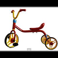 Велосипед Байк Технок арт. 4746, детский велосипед