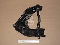 Рычаг подвески HYUNDAI STAREX (производство CTR) (арт. CQKH-17R), AGHZX
