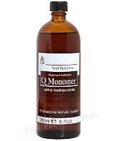 Мономер 250 мл 8 oz.