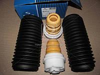 Пыльник амортизатора комплект FIAT DOBLO передний (Производство SACHS) 900 216, AEHZX