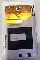 Новая оригинальная крышка планшета ASUS ME372CG ОРИГИНАЛ