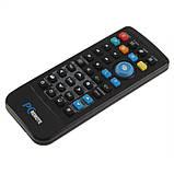Пульт ДУ для компьютера USB / PC Remote Controller , фото 5