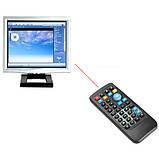 Пульт ДУ для компьютера USB / PC Remote Controller , фото 7
