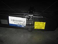 Рессора задняя (Производство Mobis) 551004A711, AHHZX