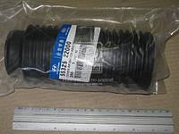 Пыльник амортизатора заднего (Производство Mobis) 5532522000
