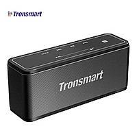 Bluetooth колонка Tronsmart Element Mega