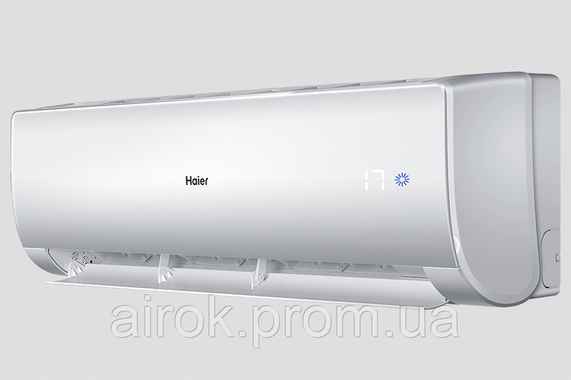 Кондиционер Haier AS12NB5HRA  1U12BR4ERA