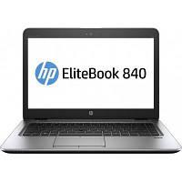 Ноутбук HP EliteBook 840 (1EM87ES), фото 1