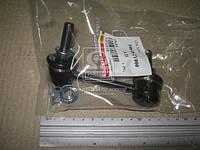 Стойка стабилизатора NISSAN передний правый (производство RBI) (арт. N27A33FR), ABHZX