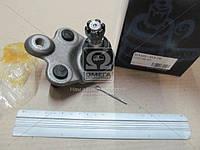 Опора шаровая HONDA CIVIC нижняя  правая  (производство GMB) (арт. 0105-0376), ABHZX