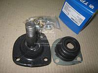 Опора шаровая ВАЗ 2101 нижний с крепежом(BJ70-110) (Производство Трек) 2101-2904082