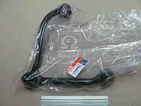 Рычаг подвески KIA SORENTO прав. (производство CTR) (арт. CQKK-17R), AEHZX