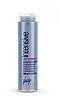 Vitality's Шампунь для окрашенных волос Color Therapy Shampoo, 250 мл (12007)