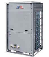 Тепловой насос промышленный Cooper&Hunter CH-HP40MFNM