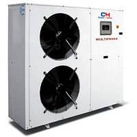 Тепловой насос промышленный Cooper&Hunter Multipower CH-МP315NM