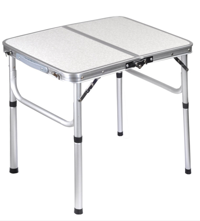 Стіл складной для пікніка 60х45см