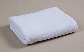 Отельное махровое полотенце Lotus 500 гр/м2 (20/2) 70*140
