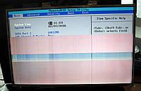 "291 Матрица 15.4"" CHI MEI N154I1-L09 1280*800 CCFL 1-bulb 30 pin - аналог LP154W01 LTN154AT01 B154EW01"