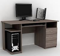 Стол компьютерный Luxe Studio С511