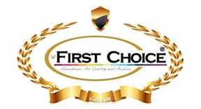 Постельное бельё First Choice