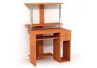 Стол компьютерный Luxe Studio C830, фото 1