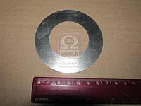 Шайба регулировочная 46х80х0,25 (производство РОссия) (арт. 853639)