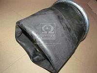 Пневморессора без стакана (RIDER) RD 74911P, AGHZX