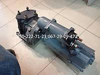 Стартер и переходник СМД-60, Т-150