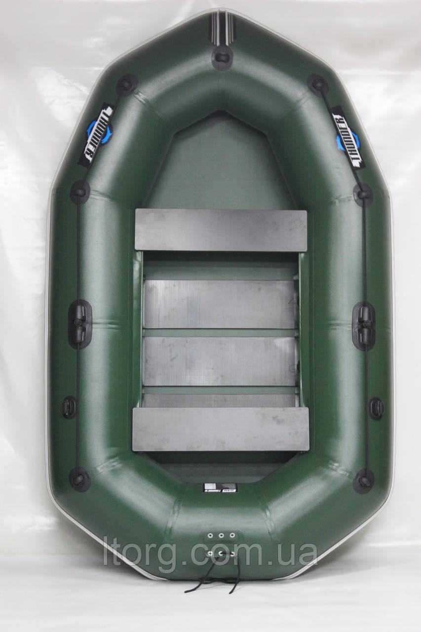 Кукурузная лущилка весла на резиновую лодку прочные купить можешь быть самым