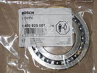 Радиальный шарикоподшипник (производство Bosch) (арт. 1460925001), ACHZX