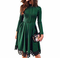 Платье Leila AL3036