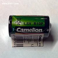 "Батарейка ""Camelion"" R10 (332) Heavy Duty (под заказ)"