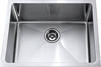 Мойка кухонная (нержавейка) KHU101-23 Kitchen Sink, Kraus (USA)