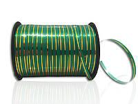 Лента для шариков зелёная , 250 ярдов (Польша)