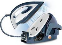 Тефаль GV 9080 Pro Express Care парогенератор (GV9080E0)