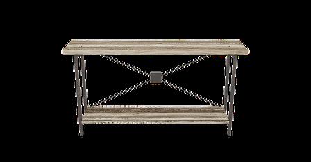 Консольный стол SOHO CA-1, фото 2