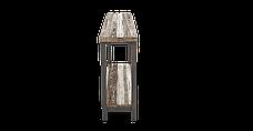 Консольный стол SOHO CA-1, фото 3