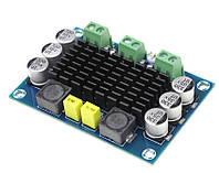 5614 XH-M542 Mono 100 Вт мощная плата цифрового усилителя TDA3116D2