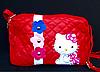 "Сумка детская "" Hello Kitty """