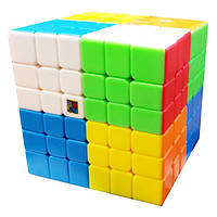 Кубик Рубика 6х6 MoYu MF6 (Цветной пластик)