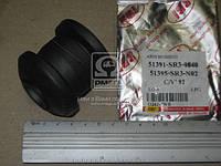Сайлентблок рычага HONDA CIVIC передн. нижн. (производство RBI) (арт. O24292WB), AAHZX