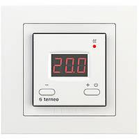Терморегулятор для теплого пола Terneost unic
