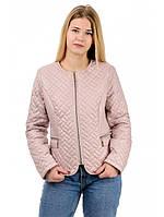 bb0dc4233635 Женские куртки Шанель Moschino оптом в Украине. Сравнить цены ...